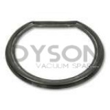 Dyson DC28 Bin Base Seal, 915524-01