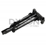 Dyson DC33 Air Duct Assembly, 921166-01