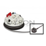 Dyson DC39, DC39i Cable Rewind Assembly, 923323-02