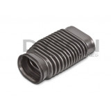 Dyson DC39, DC39i, DC53 Inlet Duct Hose, 922081-01