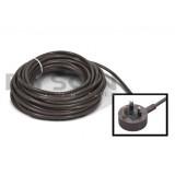 Dyson DC40 Mains Flex Power Cable, 923427-01