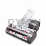 Dyson Mini Turbine Head, 915022-03