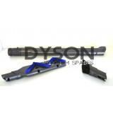 Dyson Reach Under Tool, 966045-01