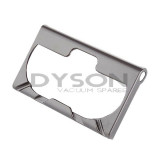 Dyson Tangle Free Tool Soleplate Service Assembly, 963826-01