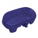 Dyson Tool Catch Button Ink Blue, 911523-04
