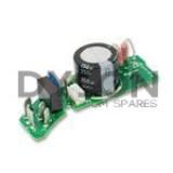 Dyson DC50, DC51 PCB Assembly, 965086-01