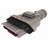 Dyson Combination Brush Tool