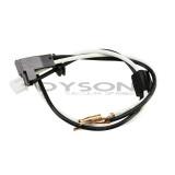 Dyson DC40 Yoke Cable Assembly, 923188-01