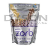 Dyson Zorb Carpet Cleaning Powder, 903914-09