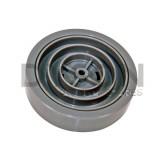 Dyson DC01, DC01A wheel rear Grey, 900536-01