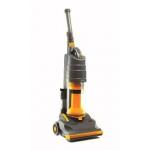Dyson DC01 Vacuum Cleaner Spares