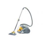 Dyson DC02 Vacuum Cleaner Spares