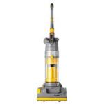 Dyson DC04 Vacuum Cleaner Spares