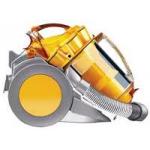 Dyson DC12 Vacuum Cleaner Spares