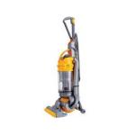 Dyson DC15 Vacuum Cleaner Spares