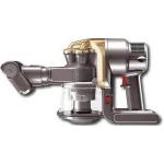 Dyson DC16 Animal Handheld Vacuum Spares