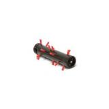 Dyson DC16 Brush Bar/Agitator Assembly for Motorhead 914766-01