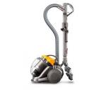 Dyson DC19T2 Vacuum Cleaner Spares