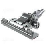 Dyson DC20 Contact Head Floor Tool Assembly Iron / Titanium, 904486-20