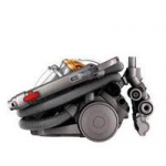 Dyson DC20 Vacuum Cleaner Spares