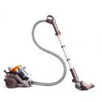 Dyson DC21 Vacuum Cleaner Spares