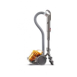 Dyson DC22 Vacuum Cleaner Spares
