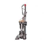 Dyson DC27 Vacuum Cleaner Spares