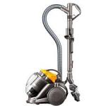 Dyson DC29 Vacuum Cleaner Spares