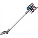 Dyson DC35 Animal / DC35 Multifloor Handheld Vacuum Spares
