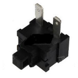 Dyson DC38 Vacuum Cleaner Switch On/Off, 923759-01