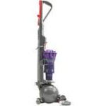 Dyson DC40 (UP16) and DC40Erp Vacuum Cleaner Spares