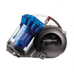 Dyson DC49 Vacuum Cleaner Spares