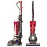 Dyson DC55 Vacuum Cleaner Spares