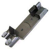 Dyson DC35, DC30, DC31, DC34 Handhelds Wall Dock Assembly, 922117-02