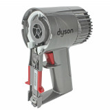 Dyson V6 Main Body, 965774-01