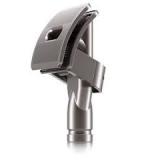 Dyson Groom Tool, 921001-01