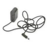 Dyson DC58, DC59, DC61, DC62 Animal Handheld 2-Pin Mains Battery Charger, 964506-04