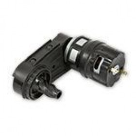 Dyson V6 Animal, V6 Fluffy Motorhead Brushbar Motor Assembly, 949888-01, 966762-01