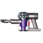 Dyson V6 Trigger Pro Vacuum Cleaner Spares