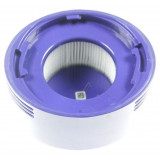 Dyson V7 Hepa Post Motor Filter Assembly, 967478-01