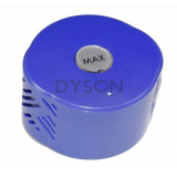Dyson V6 Total Clean, V6 Absolute Vacuum Cleaner Hepa Post Motor Filter, 27-DY-06C