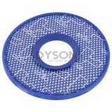 Dyson DC26 Pre Filter, 27-DY-77