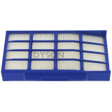 Dyson DC26 Washable Post Motor Filter, 27-DY-78
