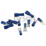 Dyson Universal Terminal Crimp Kit