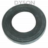 Dyson DC03 Seal Fancase, 900132-01