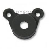 Dyson DC05 Motor Bearing Mount, 901586-01