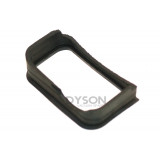 Dyson DC07 Vacuum Cleaner Exhaust Seal, 903338-01