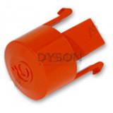 Dyson DC08 Cable Rewind Actuator, 903757-10