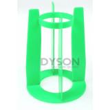 Dyson DC07 Lime Bin Baffle, 903929-02