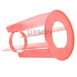 Dyson DC07 Scarlet Bin Baffle, 903929-04